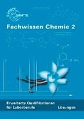 Lösungen zu 69956 - Fachwissen Chemie