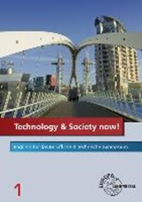 Technology & Society now! | Ursula Debold |
