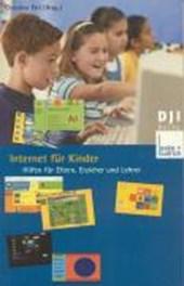 Internet für Kinder