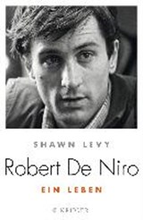 Robert de Niro | Levy Shawn |