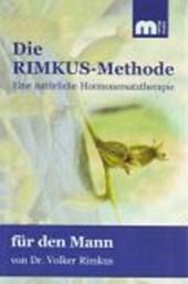 Die Rimkus-Methode