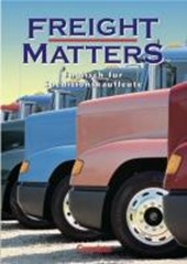 Freight Matters