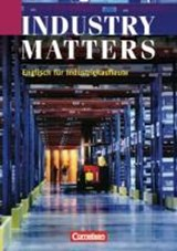 Industry Matters | Fritz Michler |