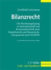 Bilanzrecht