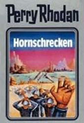 Perry Rhodan 18. Hornschrecken