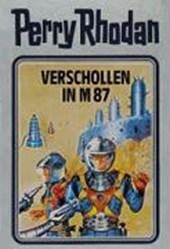 Perry Rhodan 38. Verschollen in M 87