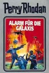 Perry Rhodan 44. Alarm für die Galaxis