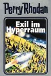 Perry Rhodan 52. Exil im Hyperraum