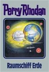 Perry Rhodan 76. Raumschiff Erde