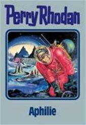 Perry Rhodan 81. Aphilie |  |