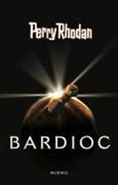 Perry Rhodan 100. Bardioc
