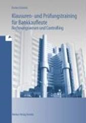 Klausuren- und Prüfungstraining für Bankkaufleute