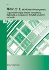 Abitur 2018   eA - GTR.  Niedersachsen