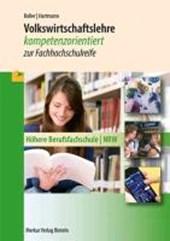 Volkswirtschaftslehre. Nordrhein-Westfalen