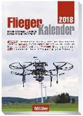 FliegerKalender