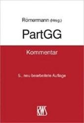 PartGG