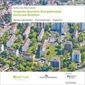 Integrales Quartiers-Energiekonzept