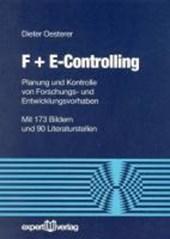 F + E - Controlling