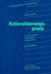 Rationalisierungspraxis