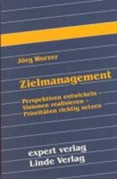 Zielmanagement