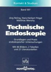 Reling, J: Techn. Endoskopie