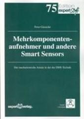 Mehrkomponentenmessaufnehmer und andere Smart Sensors