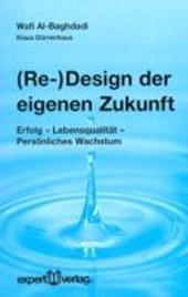 (Re-)Design der eigenen Zukunft