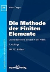 Die Methode der Finiten Elemente