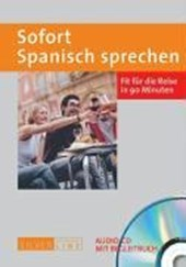 Sofort Spanisch sprechen