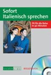 Sofort Italienisch sprechen