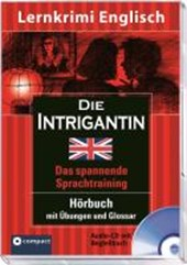 Die Intrigantin