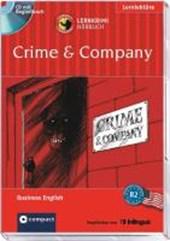 Crime & Company
