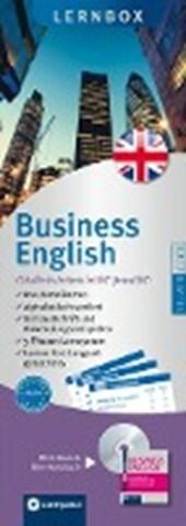Lernbox Business Englisch