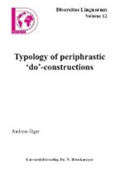 Typology of periphrastic ´do`-constructions