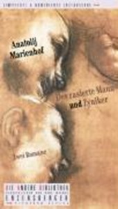 Der rasierte Mann und Zyniker