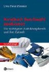 Handbuch Berufswahl