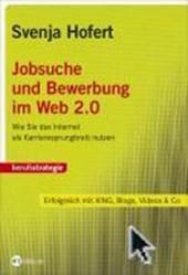 Jobsuche und Bewerbung im Web 2.0