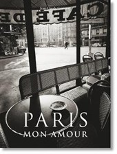 Paris Mon Amour | Jean-Claude Gautrand |