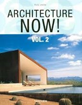 Architecture Now 2