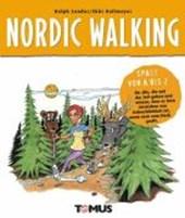 Spaß von A-Z. Nordic Walking