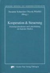 Kooperation & Steuerung