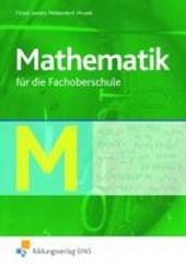 Mathematik. Fachoberschule. Schülerband
