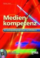 Medienkompetenz.Schülerband