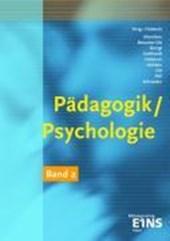 Pädagogik / Psychologie für die Berufliche Oberstufe