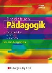 Praxisbuch Pädagogik
