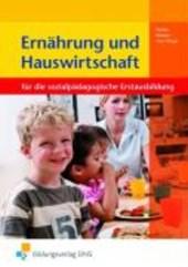 Ernährung und Hauswirtschaft in Lernfeldern