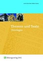 Themen und Texte