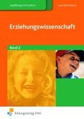 Erziehungswissenschaft 2 Lehr-/Fachbuch