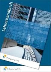 Datenverarbeitung Office 2000. Lehrerhandbuch