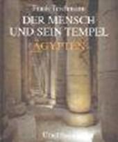 Der Mensch und sein Tempel
